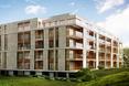 architektura-warszawy-apartamentowiec-piano-huse-grupa5/architektura-warszawy-apartamentowiec-piano-huse-grupa5 (1)