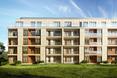 architektura-warszawy-apartamentowiec-piano-huse-grupa5/architektura-warszawy-apartamentowiec-piano-huse-grupa5 (2)