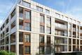 architektura-warszawy-apartamentowiec-piano-huse-grupa5/architektura-warszawy-apartamentowiec-piano-huse-grupa5 (3)