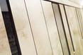 architektura-warszawy-apartamentowiec-piano-huse-grupa5/architektura-warszawy-apartamentowiec-piano-huse-grupa5 (5)