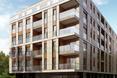 architektura-warszawy-apartamentowiec-piano-huse-grupa5/architektura-warszawy-apartamentowiec-piano-huse-grupa5 (6)