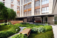 architektura-warszawy-apartamentowiec-piano-huse-grupa5/architektura-warszawy-apartamentowiec-piano-huse-grupa5 (7)