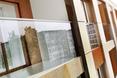 architektura-warszawy-apartamentowiec-piano-huse-grupa5/architektura-warszawy-apartamentowiec-piano-huse-grupa5