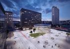Taka będzie Rotunda w Warszawie! Znamy wyniki konkursu