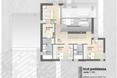 Architektura. Surowość z klimatem, czyli różne oblicza nowoczesnego domu w Prażowie. Projekt biura OPS Olczak Projekt Studio
