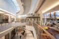 Galeria handlowa Bronowice ma tworzyć nową jakość tego typu obiektów w Krakowie