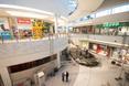 Idea architektoniczna ma w subtelny i wyważony sposób wiązać styl Młodej Polski z nowoczesną architekturą