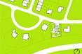architektura-pl-architekci-bryla-nowoczesny-dom/architektura-pl-architekci-bryla-nowoczesny-dom _04