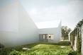 architektura-pl-architekci-bryla-nowoczesny-dom/architektura-pl-architekci-bryla-nowoczesny-dom _10