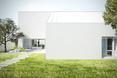 architektura-pl-architekci-bryla-nowoczesny-dom/architektura-pl-architekci-bryla-nowoczesny-dom _11