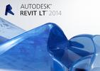 Program do projektowania budynków. Autodesk Revit LT 2014 – duże możliwości małego Revita. Archirama zaprasza na webinaria!