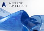 Autodesk Revit LT 2014, Robobat Polska, program do projektowania budynków