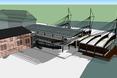 architektura-skanska-regionalne-centrum-edukacji-ekologicznej/architektura-skanska-regionalne-centrum-edukacji-ekologicznej
