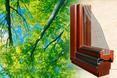 okna-energooszczedne-stolarka-okienna-tomasz-wiktorczyk/okna-energooszczedne-stolarka-okienna-tomasz-wiktorczyk_3