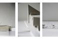 architektura-wxca-baltycki-park-sztuki-w-parnawie-budynki-na-wodzie/architektura-wxca-baltycki-park-sztuki-w-parnawie-budynki-na-wodzie (10)