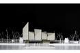 architektura-wxca-baltycki-park-sztuki-w-parnawie-budynki-na-wodzie/architektura-wxca-baltycki-park-sztuki-w-parnawie-budynki-na-wodzie (16)