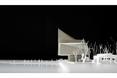 architektura-wxca-baltycki-park-sztuki-w-parnawie-budynki-na-wodzie/architektura-wxca-baltycki-park-sztuki-w-parnawie-budynki-na-wodzie (9)