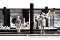 Muzeum Warszawskiej Pragi: 137kilo i Charlie Koolhaas zaprojektują stałą ekspozycję Muzeum Warszawskiej Pragi
