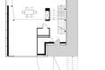 architektura-wroclawia-s3ns-achitektura-nowoczesny-dom-architektura-wnetrz/architektura-wroclawia-s3ns-achitektura-nowoczesny-dom-architektura-wnetrz_01