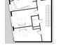 architektura-wroclawia-s3ns-achitektura-nowoczesny-dom-architektura-wnetrz/architektura-wroclawia-s3ns-achitektura-nowoczesny-dom-architektura-wnetrz_03