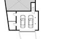 architektura-wroclawia-s3ns-achitektura-nowoczesny-dom-architektura-wnetrz/architektura-wroclawia-s3ns-achitektura-nowoczesny-dom-architektura-wnetrz_04
