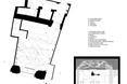 architektura-wnetrza-tuk-tuk-moko-architects-marta-frejda-michal-gratkowski/architektura-wnetrza-tuk-tuk-moko-architects-marta-frejda-michal-gratkowski (11)