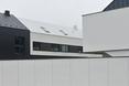 architektura-krakowa-architektura-black-white-osiedle-black-white-kita-koral-architekci/architektura-krakowa-osiedle-black-white-kita-koral-architekci_1