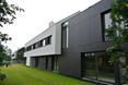 architektura-krakowa-architektura-black-white-osiedle-black-white-kita-koral-architekci/architektura-krakowa-osiedle-black-white-kita-koral-architekci_4