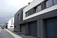 architektura-krakowa-architektura-black-white-osiedle-black-white-kita-koral-architekci/architektura-krakowa-osiedle-black-white-kita-koral-architekci_5