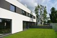 architektura-krakowa-architektura-black-white-osiedle-black-white-kita-koral-architekci/architektura-krakowa-osiedle-black-white-kita-koral-architekci_6