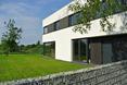 architektura-krakowa-architektura-black-white-osiedle-black-white-kita-koral-architekci/architektura-krakowa-osiedle-black-white-kita-koral-architekci_7