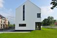 architektura-krakowa-architektura-black-white-osiedle-black-white-kita-koral-architekci/architektura-krakowa-osiedle-black-white-kita-koral-architekci_8