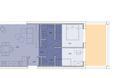 architektura-domu-na-wodzie-architektura-ekologiczna-devangari-design-agnieszka-cichecka/architektura-domu-na-wodzie-architektura-ekologiczna-devangari-design- (9)