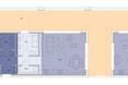 architektura-domu-na-wodzie-architektura-ekologiczna-devangari-design-agnieszka-cichecka/architektura-domu-na-wodzie-architektura-ekologiczna-devangari-design-(12)
