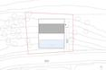 architektura-dom-pod-barcelona-kwk-promes-robert-konieczny/architektura-dom-pod-barcelona-kwk-promes-robert-konieczny (4)