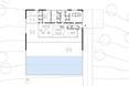 architektura-dom-pod-barcelona-kwk-promes-robert-konieczny/architektura-dom-pod-barcelona-kwk-promes-robert-konieczny (5)