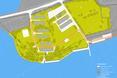 rybnik-osrodek-w-stodolach-toprojekt-osrodek-sportow-wodnych-i-rekreacji-w-rybniku-stodolach/architektura-rybnik-osrodek-w-stodolach-toprojekt_0101