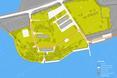 rybnik-osrodek-w-stodolach-toprojekt-osrodek-sportow-wodnych-i-rekreacji-w-rybniku-stodolach/architektura-rybnik-osrodek-w-stodolach-toprojekt_0112