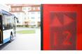 mala-architektura-ad12-przystanek-zabawa-przystanki-w-gdyni/mala-architektura-ad12-przystanek-zabawa-przystanki-w-gdyni_1