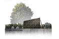 Architektura ekologiczna. Folkowy dom pasywny pracowni MIDI