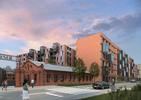 Centrum Praskie Koneser, czyli współczesna przestrzeń miejska. Zobacz pierwsze budynki mieszkalne projektu Juvenes!