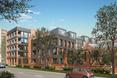 Centrum Praskie Koneser, czyli współczesna przestrzeń miejska. Zobacz projekt pracowni Juvenes!