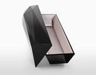 Design funeralny, czyli jak architekci zmieniają estetykę cmentarzy. Zobacz nietypowe propozycje Aeon Form