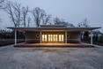 Architektura Wrocławia. Odbudowano modelowe przedszkole WUWY. Za projekt architektoniczny odpowiada pracownia Maćków