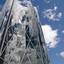 W Calgary planuje się budowę 22 drapaczy chmu