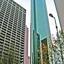 Houston- w stolicy stanu Texas, powstaje aż 14 nowych wieżowców