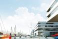 Architektura Gdyni. Jak będzie wyglądać nowa marina? Zobacz projekt architektoniczny Studia Kwadrat