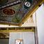 muzeum-historii-zydow-polskich-rainer-mahlamaki-nizio-design-international/muzeum-historii-zydow-polskich-rainer-mahlamaki-architektura-warszawy-nizio-design-international06