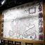 muzeum-historii-zydow-polskich-rainer-mahlamaki-nizio-design-international/muzeum-historii-zydow-polskich-rainer-mahlamaki-architektura-warszawy-nizio-design-international13