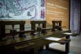 muzeum-historii-zydow-polskich-rainer-mahlamaki-nizio-design-international/muzeum-historii-zydow-polskich-rainer-mahlamaki-architektura-warszawy-nizio-design-international14